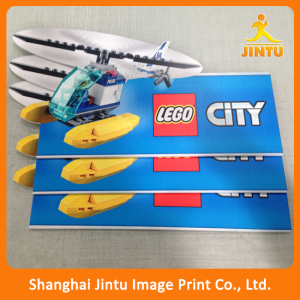 Die Cut Board Printing, PVC Foam Board Printing, Advertising KT Board