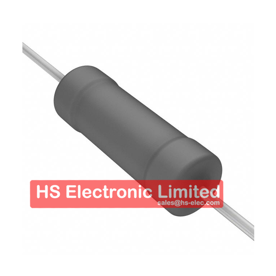 Axial Wirewound Resistor, Axial Wirewound Resistor Suppliers and ...