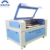 ray fine 1390  100w Co2 laser cutting machine