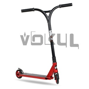 Hot selling limit pro bmx scooter, blitz pro scooter