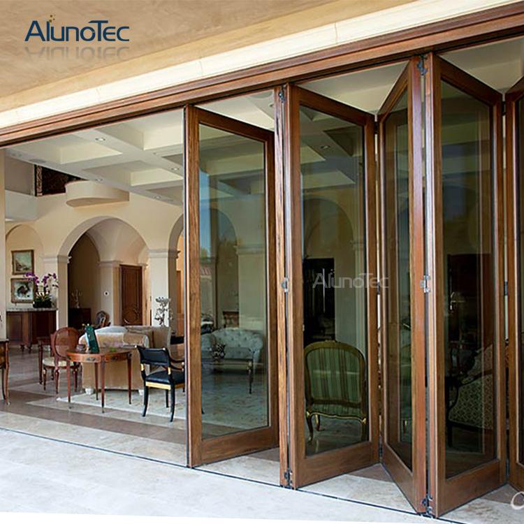 Bifold Door  Bifold Door Suppliers and Manufacturers at Alibaba com. Exterior Bi Folding Doors. Home Design Ideas