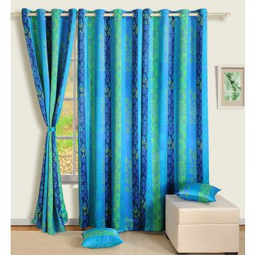 Home Textile Curtain Fabric For The Window Curtain Models Buy Curtain Fabricfabric Curtainhome Textile Product On Alibabacom