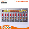 Jinyu hot sale factory price oem odm welcome 3 seconds quick dry 1.5g bond super glue