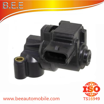 Idle Air Control Valve For Cadillac 0 280 140 567/0280140567 ...