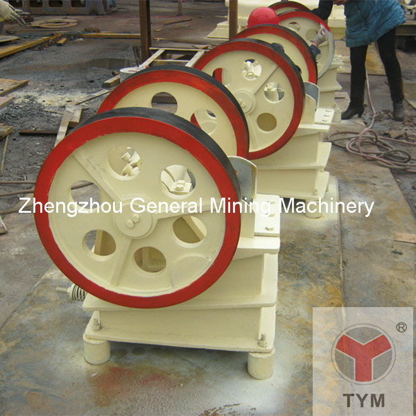 Low price of stone crusher news saharanpur high pressure cleaning equipment