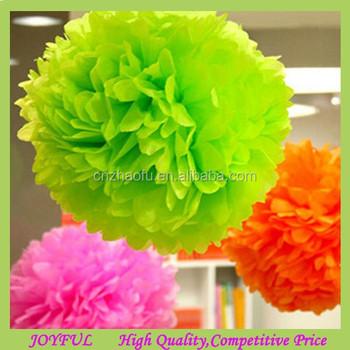 Wedding hanging decorative paper flower ball buy hanging wedding hanging decorative paper flower ball mightylinksfo