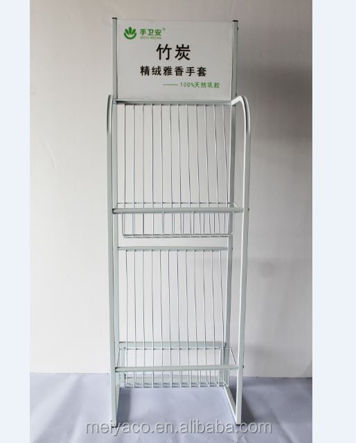 Gloves Display Rack, Gloves Display Rack Suppliers and Manufacturers ...