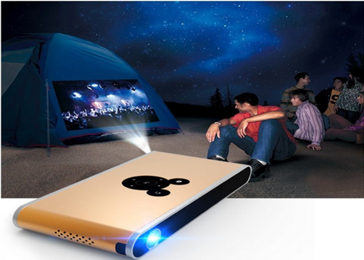 Kixin Mini Projector 05.png