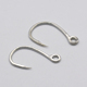 High Quality Carbon Steel Fishing Jig Hook Deep sea strong hooks 9986