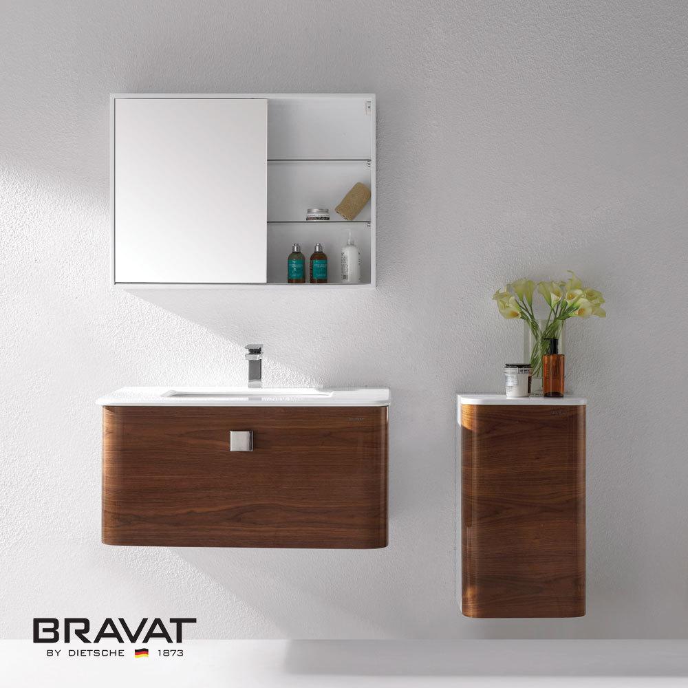 German Bathroom Furniture Manufacturer sliding bathroom mirror cabinet. German Bathroom Furniture Manufacturer Sliding Bathroom Mirror