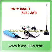 Terrestrial digital best digital tv tuner
