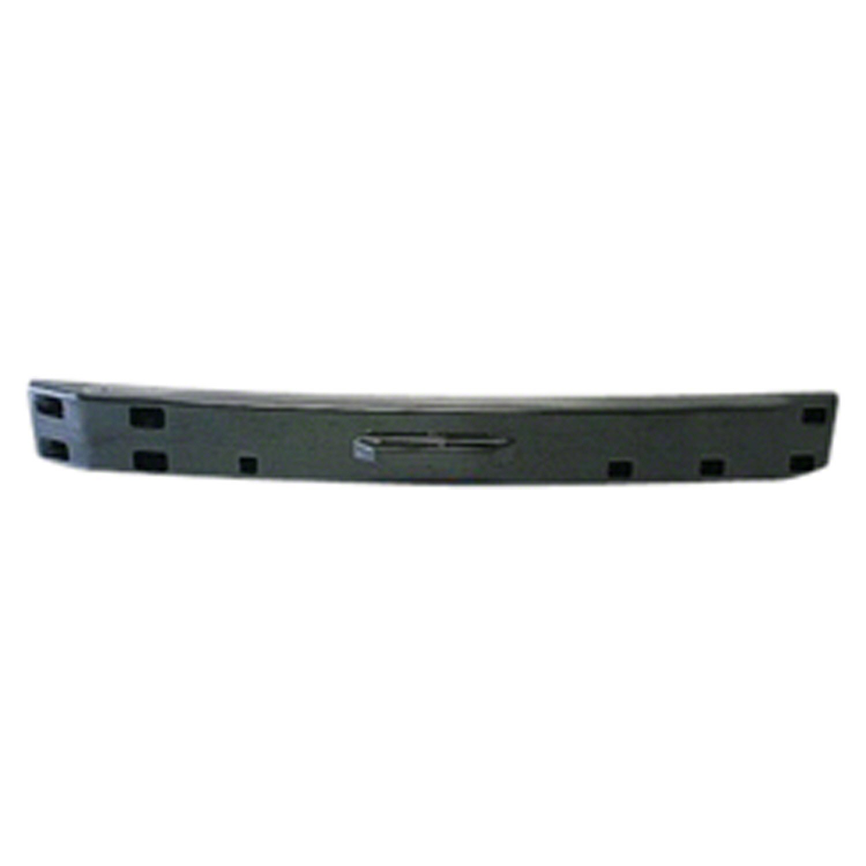 Cheap Ford Taurus Fuse Box Find Deals On Line 2013 Flex Get Quotations Crash Parts Plus Nsf Front Bumper Reinforcement For Mercury Sable