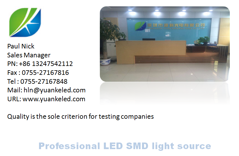 Chinese suppliers high lumens smd 2835 led parallel 2 Chips 1w Green 60-70lm datasheet