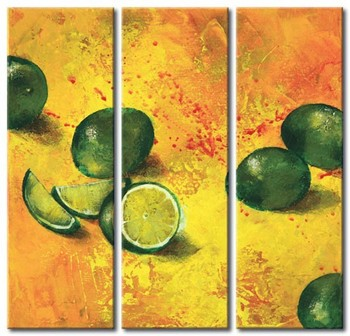 Canvas Fruit Oil Paintings Lemon Wall Art Interior Wall Panels Buy Canvas Fruit Oil Paintings 3d Oil Painting On Canvas Canvas Fruit Paintings