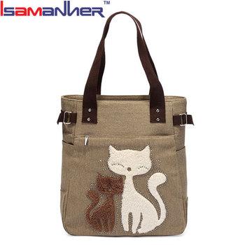 2e0f1b8d94 Fashion Side Bags For Girls Custom Wholesale China Branded Handbag ...
