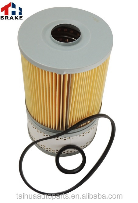 Good price of Mitsubishi engine air filter