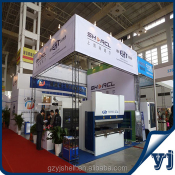 Exhibition Booth Manufacturer China : Exhibition display stand china manufacturing exhibition trade show