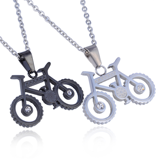 Buy Cheap China hip hop jewelry diamond Products Find China hip hop