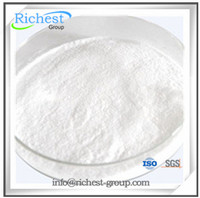 Factory supply best price healthcare supplement ingredients male silk moth extract