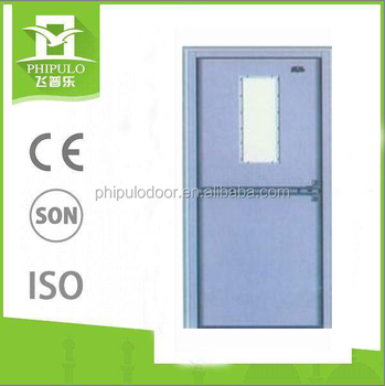High safety fireproof interior door with good quality buy fire high safety fireproof interior door with good quality planetlyrics Gallery