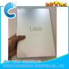 100% original White For iPad air 5 battery door back cover case housing 4G version