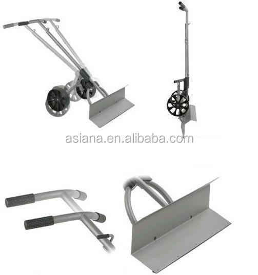 삽 바퀴 sm-04/ 삽-스페이드 & 삽 -상품 ID:60123842731-korean.alibaba.com