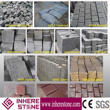hot sale glow paving stone