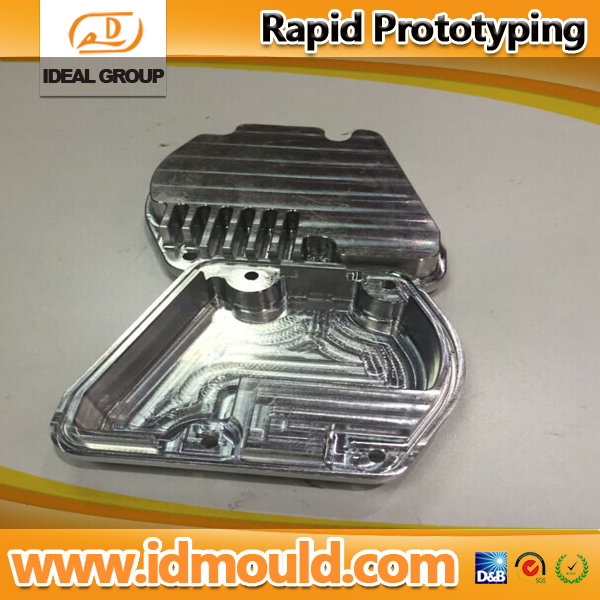 Rosh and CE Approved <strong>Cnc</strong> Milling Machine Parts/Motorcycle Spare Parts <strong>Cnc</strong>/<strong>Cnc</strong> Machining Aluminum Parts