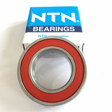 China manufacturer deep groove ball bearing 6000 6200 6300 6800 series