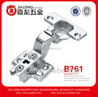 B761 See larger image Hydraulic kitchen soft close cabinet hinges Hydraulic kitchen soft close cabinet hinges Hydraulic kitche