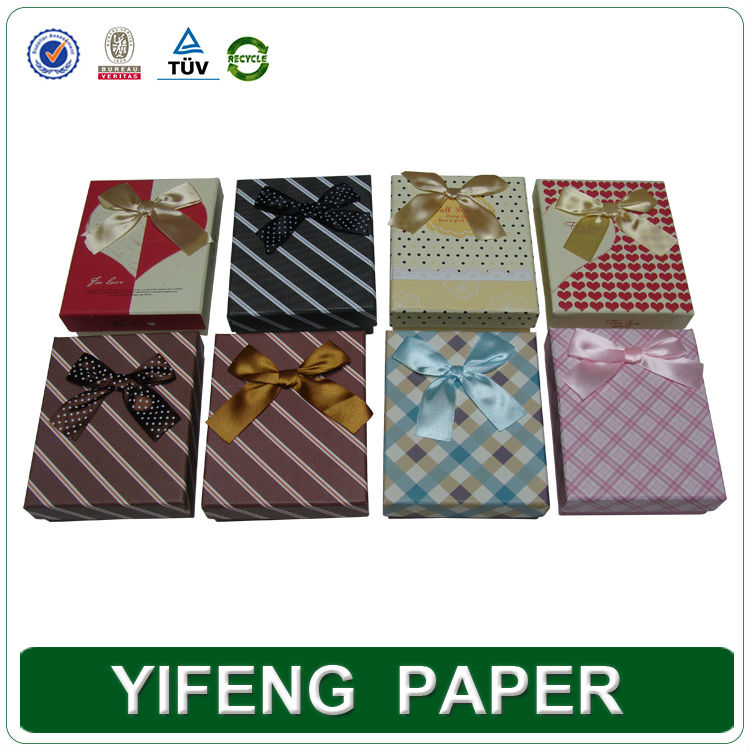 gift basket box alibaba china trade assurance aupplier yifeng wholesale custom paper box gift packaging box