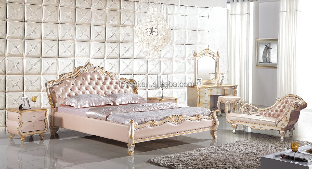 china bedroom furniture china bedroom furniture. china king furniture manufacturers and suppliers on alibabacom bedroom