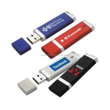 Top Selling products usb flash drive type C 3.1 USB Stick with 8gb for promotion