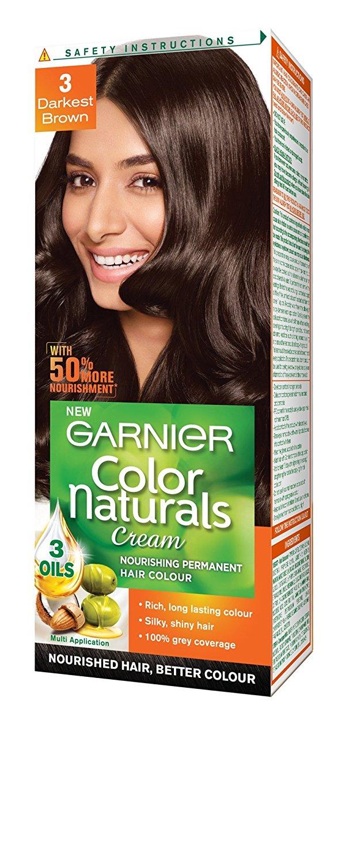 Cheap Garnier Hair Colour Shades Find Garnier Hair Colour Shades