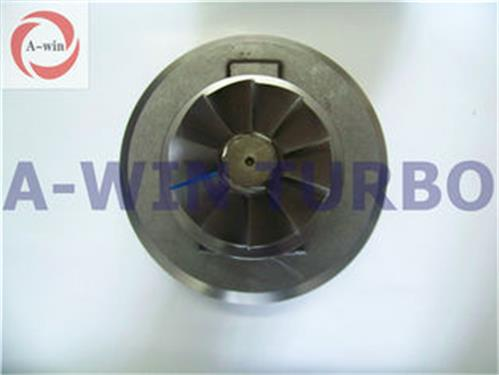 S410 318960/318932 Turbolader Patrone