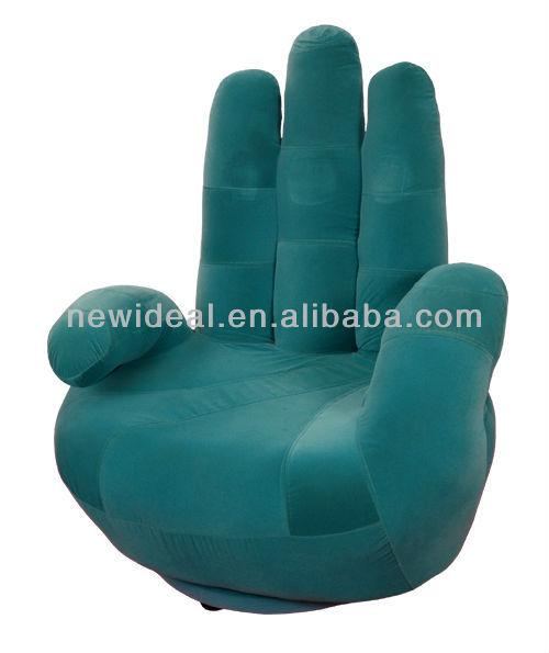 Merveilleux Comfortable Hand Shaped Chair Prices,Hand Chair(n069)   Buy Hand Shaped  Chair,Hand Shape Chairs Design,Cute Hand Chair Cheap Product On Alibaba.com
