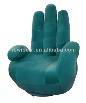 Exceptional Comfortable Hand Shaped Chair Prices,hand Chair(N069)