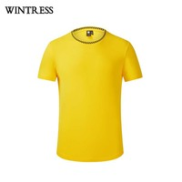 Men cheapest 100% organic cotton t shirt printing tee shirt,low moq t shirt custom sublimation,organic tee shirt homme sport