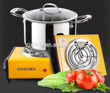 100% CB approval home appliance electric oven dosa plate
