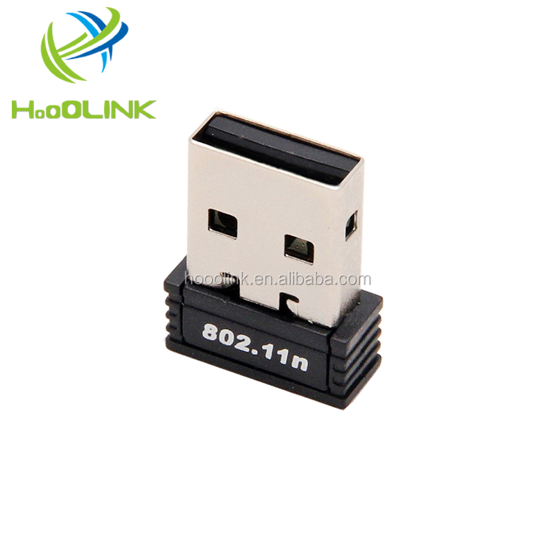 China N Usb Adapter, China N Usb Adapter Manufacturers and Suppliers