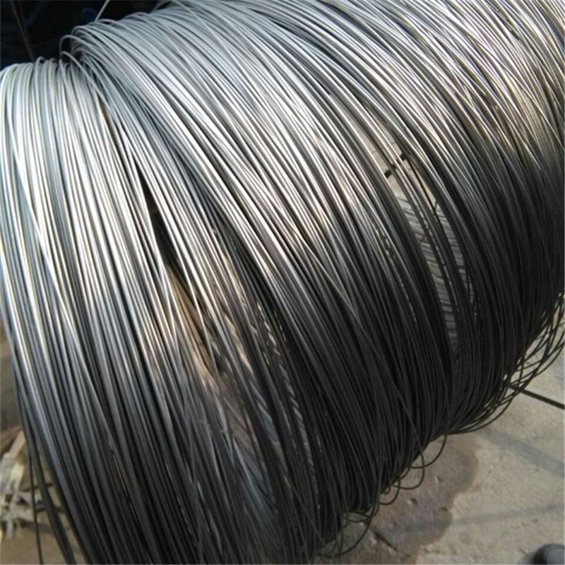 Grade 1 Pure Titanium Vape Wire in Coil with Good Price