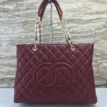 Moq 1 Pcs 2020 Whole Designer Bags