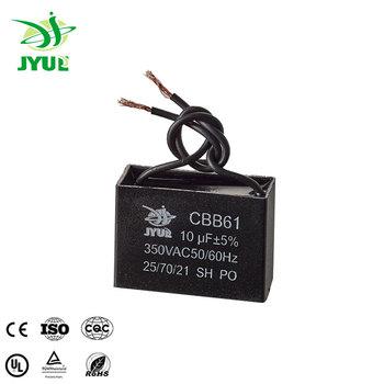 cbb61 ac motor capacitor ceiling fan wiring diagram capacitor