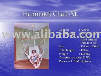 seil h ngematten stuhl buy product on. Black Bedroom Furniture Sets. Home Design Ideas