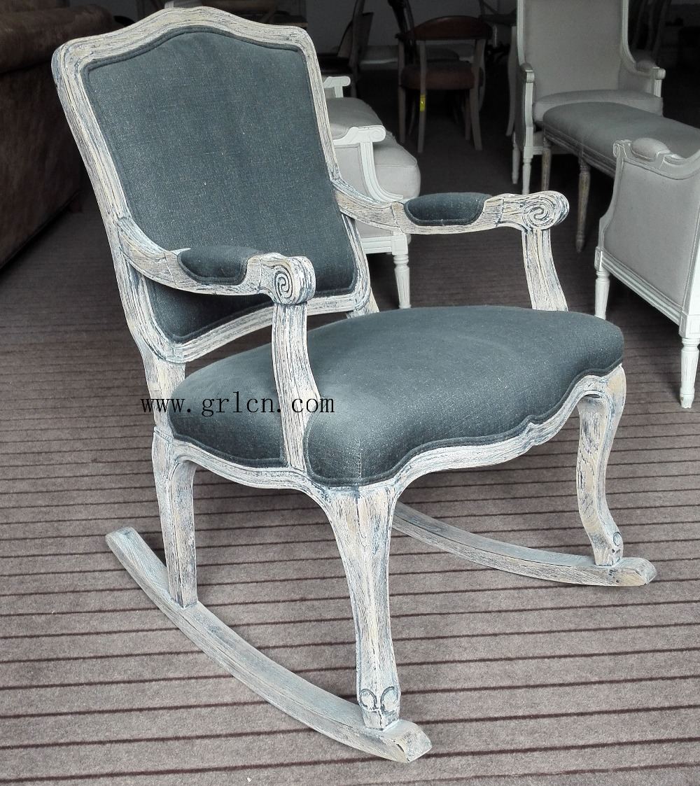 Factory Price High Quality Solid Wood High Back Rocking Chair Leisure Chair Buy Rocking Chair Factory Price Rocking Chair Leisure Chair High Quality