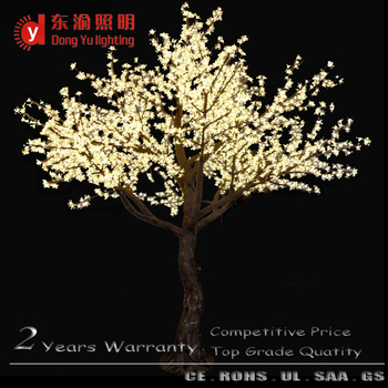 cherry tree 3dm outdoor 3dm led cherry blossom tree light led cherry blossom tree lights led trees
