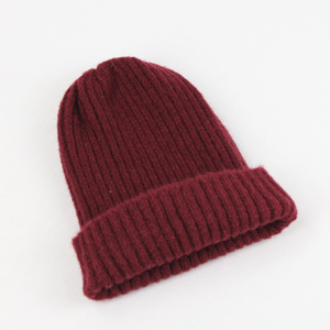 4c0c3c33da1 Norway Flag Beanie Hat