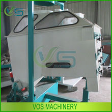 grain stone removing machine/grain cleaning stone/grain destoner for high quality and high efficiency
