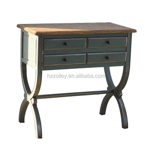 Davenport Furniture Davenport Furniture Suppliers And Manufacturers