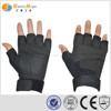 bestselling cheap heated cycling gloves, Motorcycle gloves Racing gloves